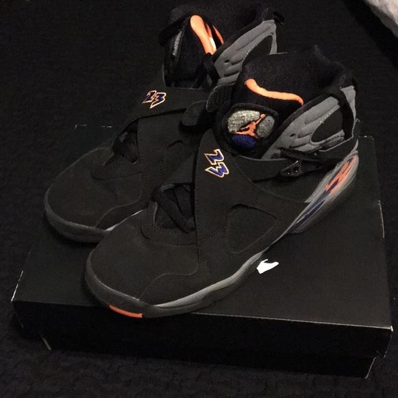 9ede2b82ad9a Air Jordan Other - Youth Jordan 10 Retro